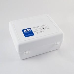 RPR Test 500 Tests - Arlington Scientific - 900500