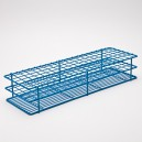 187860750 POXYGRID® RACK AND A HALF 10-13MM, 120 PLACES - Bel Art - F187860750