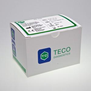 LE Test Kit - Teco Diagnostics - SLE-100