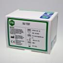 LE Test Kit, 50 Tests - Teco Diagnostics