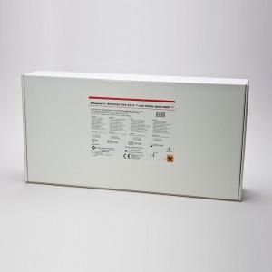 C.DIFFICIL TOX-A/B - Inverness Medical - 30393