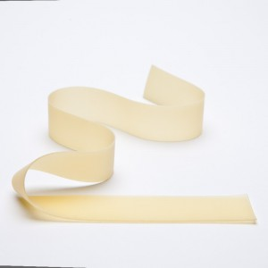 Hygenic* Latex Disposable Tourniquet Straps - The Hygenic Corporation - 2002