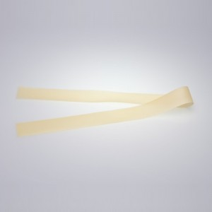 Hygenic Hysynal* Synthetic Rubber Disposable Tourniquet Straps - The Hygenic Corporation - 10263