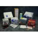 Diagnostic Kits